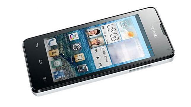 Huawei Ascend Y300 Zubehör kaufen