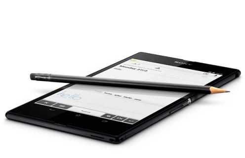 Sony Mobile Xperia Z Ultra