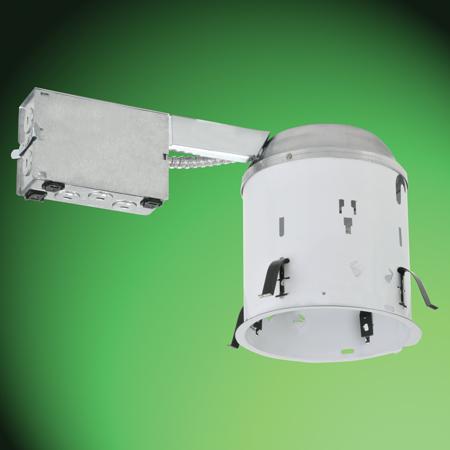 Install recessed lighting retrofitting recessed lighting how to install recessed lighting mozeypictures Images