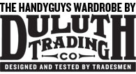 Duluth Trading Co and The Handyguys