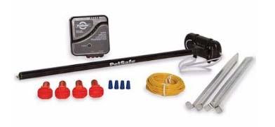 Fence Repair Kit