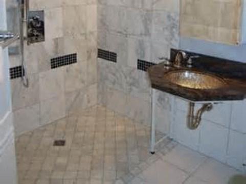 ADA Bathroom Codes