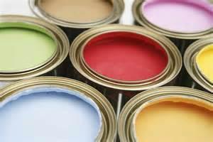 Duron Paint Colors Match