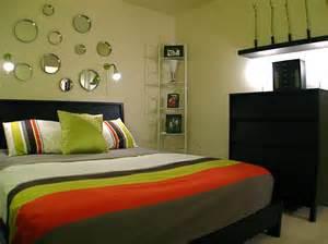 Good Colors for bedroom walls