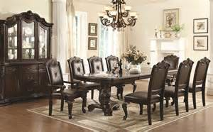 Darvin Furniture - Chicago Furniture Store - 15400 La Grange Road