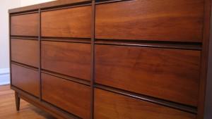Ethan Allen Furniture - Lincoln Park - Chicago, IL