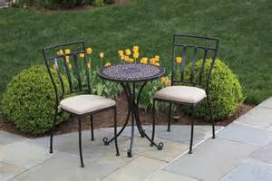Home Furnishings Home Decor and Outdoor Furniture