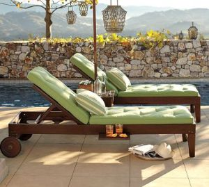 Pottery Barn Outdoor Furniture Clearance Plan for Home Design