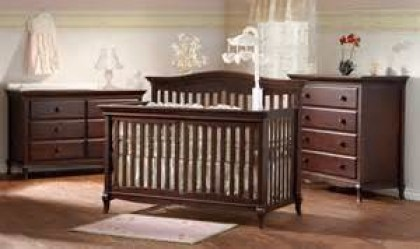 Where is the best place to buy baby furniture