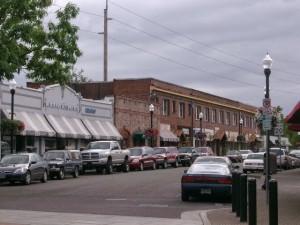 16 reviews for Dania - Dania - Beaverton, OR