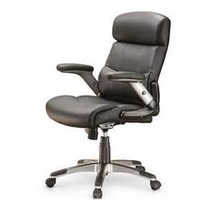 Office Furniture - Sam's Club