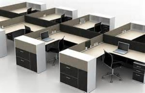 Inexpensive Modular Office Furniture