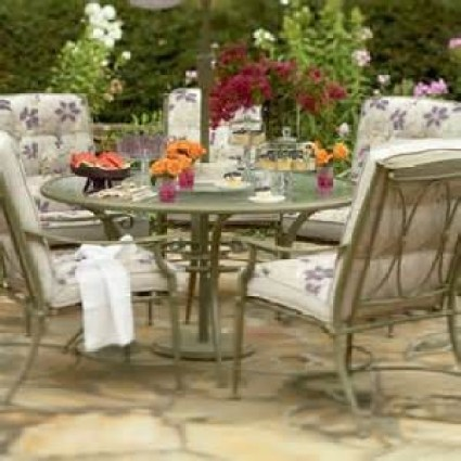 Kmart Patio Sets On Sale