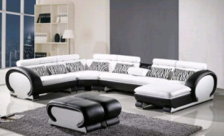 Shipping Free Furniture