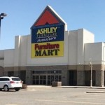Information about Furniture Mart at Shakopee