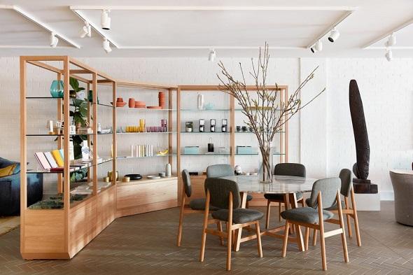Jordans Furniture Outlet - Best Furniture Stores