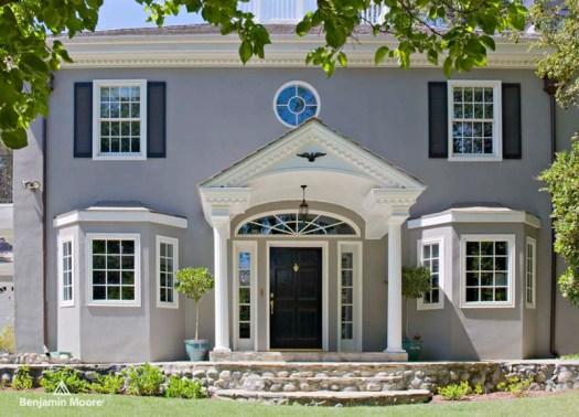 best benjamin moore exterior paint reviews home painting