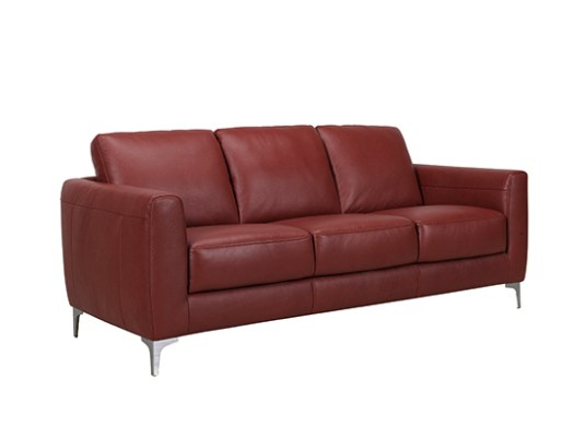 Dania Furniture - Reno, NV