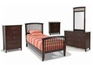 Discount Furniture Store - Bedrooms Living Rooms Mattresses Pool