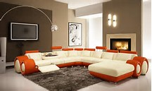 Dogtown furniture store - Furniture Image Galleries
