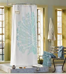 Home Trends Curtain Panels