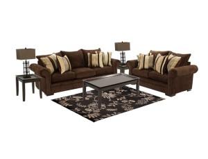 Jerome's Furniture