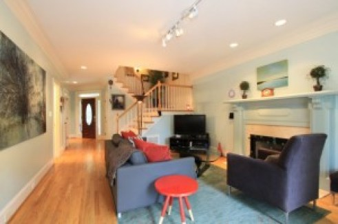 Living Room vs Family Room Resources Living Room Home
