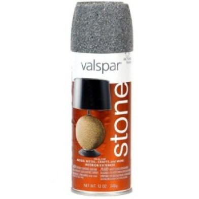 Valspar Plastic Spray Paint
