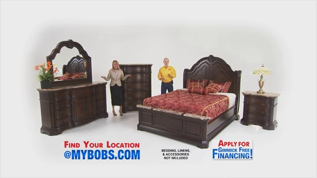 Review Of My Bobs Discount Furniture Handy Home Design