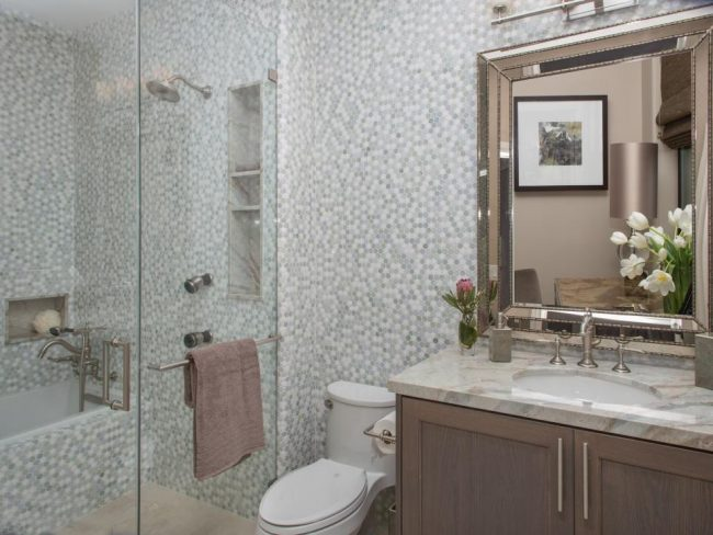 smath bathroom remodeling ideas