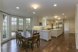 Houston top home remodeling company