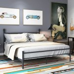 Review of Overstock-furniture.com