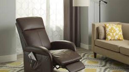 Overstock Furniture Furniture Liquidation Overstock Outlet