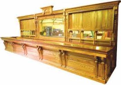 Yoder's Amish Furniture & Gifts, Elkhorn WI 53121