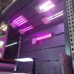 Grow Lights Home Depot