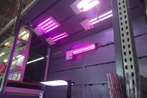 Grow Lights Home Depot