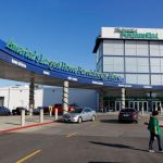 Nebraska Furniture Mart Review