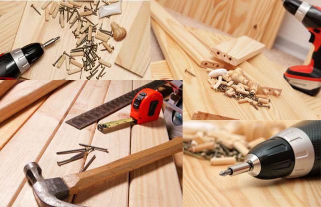 Diagnose Repair Installation Handyman Appliance Repair
