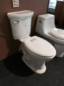 HandyMan_toilet_19