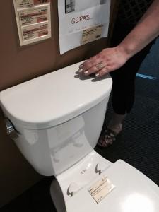 HandyMan_toilet_21