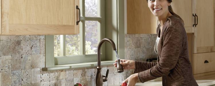 Kitchen Sinks 101: Everything You Need to Know