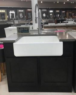 Apron Sink 2