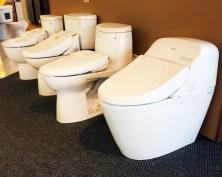 Washlet Seats01