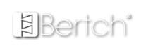 Bertch_Logo