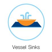 Vessel_Sinks
