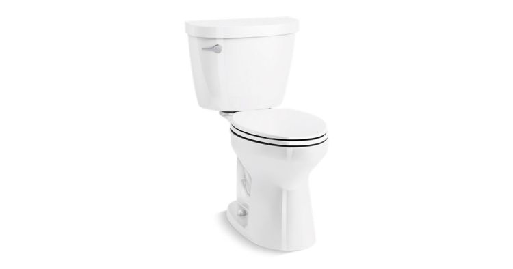 This image has an empty alt attribute; its file name is Soap-Dispenser.png