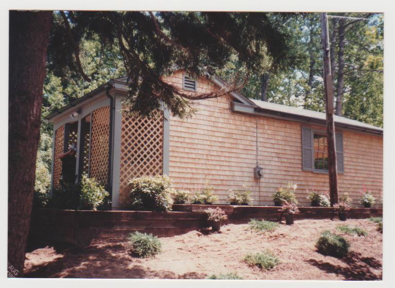 sheds outdoor storage building & Sheds Custom Built Storage Building | Handyman Repair Pro