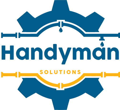 MINOR PLUMBING SERVICES | HANDYMAN SOLUTIONS