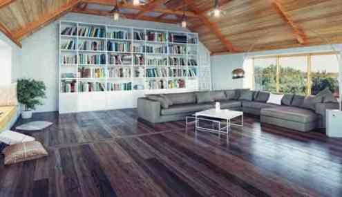 How to choose Engineered Wood Flooring   Handyman tips How to choose Engineered Wood Flooring