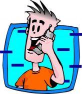Smartphone Krebsrisiko